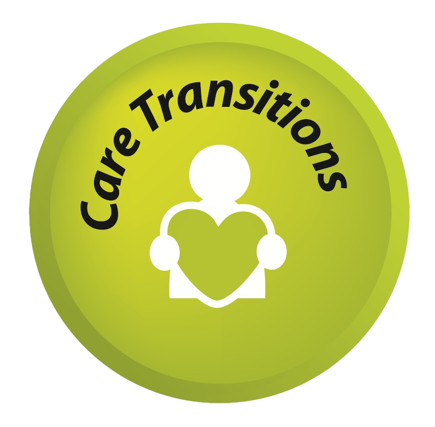 care transition