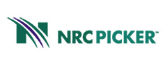 NRC Picker and NDoc