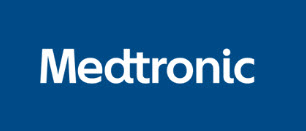 Medtronic and NDoc