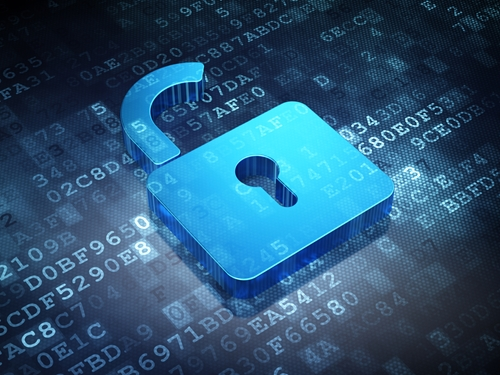 Healthcare is the most-targeted industry for data breaches - and the threat is only growing.