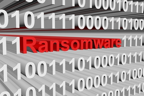 Your people are the last - and best - line of defense against ransomware attacks.