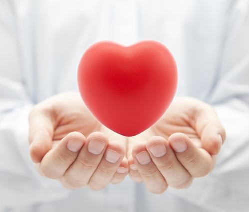 We take an in-depth look at how a specific set of protocols can help treat and reduce hospitalizations related to congestive heart failure (CHF).