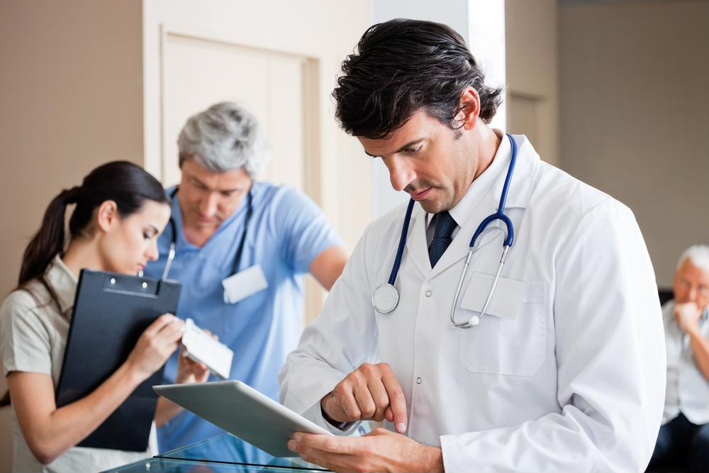 What home health agencies need to know about OASIS-D changes
